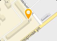 Вокзал Ноябрьск-1