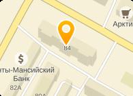 ЯМАЛ-ГАРАНТ ООО
