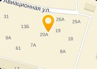 ООО НЯГАНЬСКИЙ ХЛЕБОЗАВОД