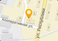 НЯЗЕПЕТРОВСКИЙ РАЙТОПСБЫТ, ФИЛИАЛ ОАО 'ЧЕЛЯБОБЛТОППРОМ'
