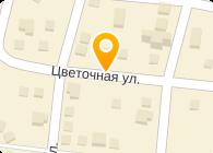 №44 ПРОФЕССИОНАЛЬНЫЙ ЛИЦЕЙ ГОУ НПО