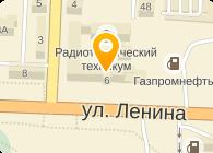АБВ-МЕТАЛЛ, ООО