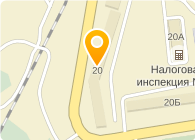 ПМ-ТРЕЙД, ООО