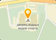 РОССТАЛЬ-АСПЕКТ