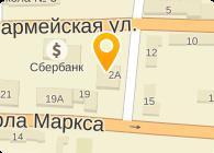 ООО АНКОМ