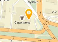 УРАЛСТАЛЬ ТД, ЗАО