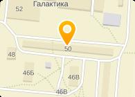 ЭСТОДЕНТ, ООО