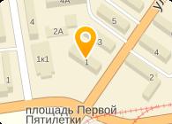 ОАО ПЕРВОУРАЛЬСКИЙ ДИНАСОВЫЙ ЗАВОД