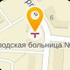 ГБУЗ Городская больница №1