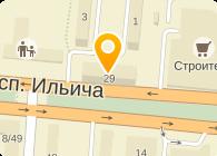 ИНТЕР-КЛУБ, ООО