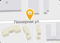 ООО ПОКАЧЕВСКИЙ ХЛЕБОЗАВОД
