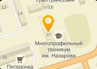АДАЙКИН В.В., ИП