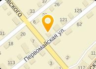 РЕСТОРАН, ООО