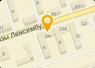 ПОЛЕВСКОЙ-8
