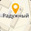 ОАО «Варьеганнефтегаз»