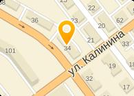 ДЕМИДОВ КОМПАНИЯ, ООО