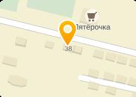 """ООО Торговый Дом """"Щебёночный завод""""."""