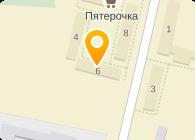 ОАО Ревдинский кирпичный завод