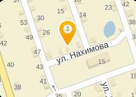 ТАГДЕМ-УРАЛ ТП, ООО