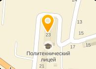 УРАЛБЫСТРОСТРОЙ, ООО