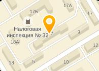 ТУР-АВТО, ООО