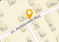 ГУП ЯМАЛДОРСЕРВИС