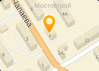 ГРАНИТ ИЧП