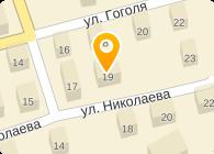 ОАО МОРА