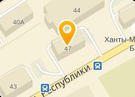 Отделение ПФР по Ямало-Ненецкому автономному округу