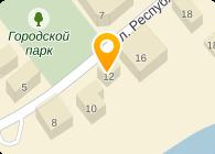 СЕРВИС-СИБИРЬ ООО