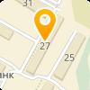 Областной центр технической инвентаризации по Челябинской области