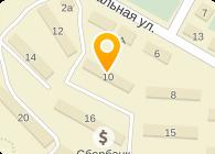 ВАЛОР-ТРЕЙД ООО