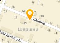КОММУНИКАЦИИ СТЕЛС ООО