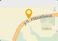 ГАЗСПЕЦСЕРВИС, ЗАО