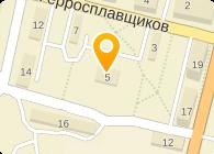 СЕРОВА МДОУ № 14