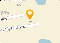 ВОЕННЫЙ КОМИССАРИАТ Г.СНЕЖИНСКА