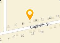 БАРС-7 НПО ООО