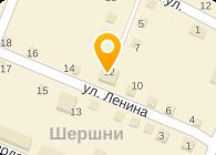 АРТ-БУК МАГАЗИН