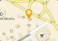 ОАО РЕСО-ГАРАНТИЯ, СУРГУТСКИЙ ФИЛИАЛ СТРАХОВОГО ОБЩЕСТВА