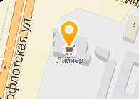 """ООО """"ВентСервис"""""""