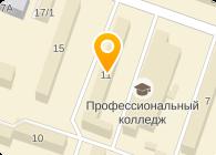 ПРИОР-ЦЕНТР ООО