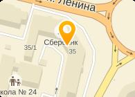 ФИНН ОЙЛ СУРГУТ