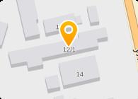 Филиал «Техноавиа» в Сургуте