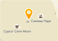 "СТУДИЯ КУХНИ  ""ЛИНДА"""