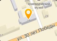 ДЕЙЛ САЛОН МЕБЕЛИ