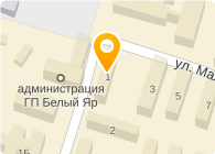 ООО ЗАПСИБТЕПЛОРЕСУРС