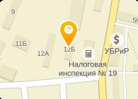 КОНТОРИЯ, ООО