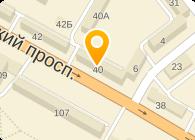 ГРАНИ ХОЛДИНГОВАЯ КОМПАНИЯ, ООО