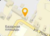 ДОМОВОЙ ТЦ