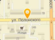 ТОРГ-ШАНС